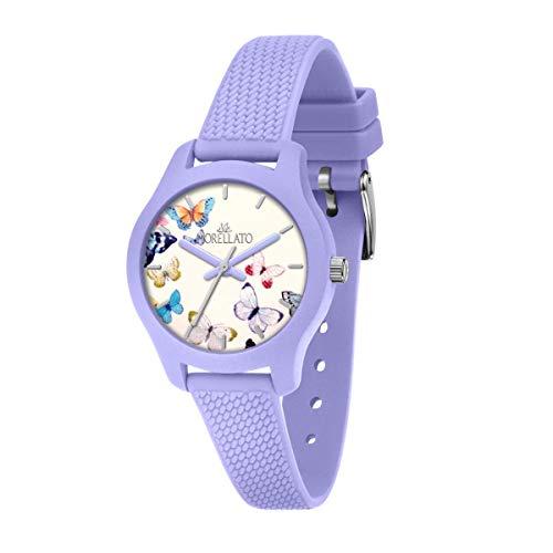 Morellato Watch 8033288896548