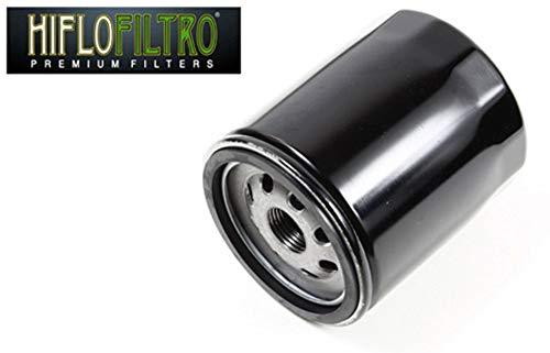Hiflofiltro Premium Ölfilter MQ f. Buell M2 1200 HF171B 824225110333
