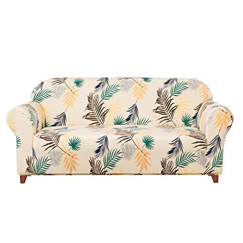 , sofa amarillo ikea, MerkaShop, MerkaShop
