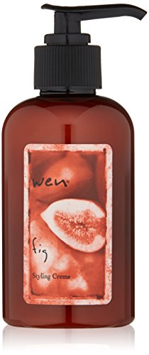 wen hair products WEN Fig Styling Creme 6oz