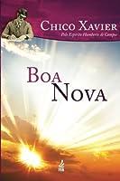 Boa Nova (Portuguese Edition)