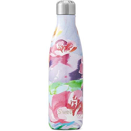 Swell Botella Lilac 17oz/500ml, Lila Posy, 500ml