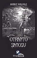 Otranto Satosu