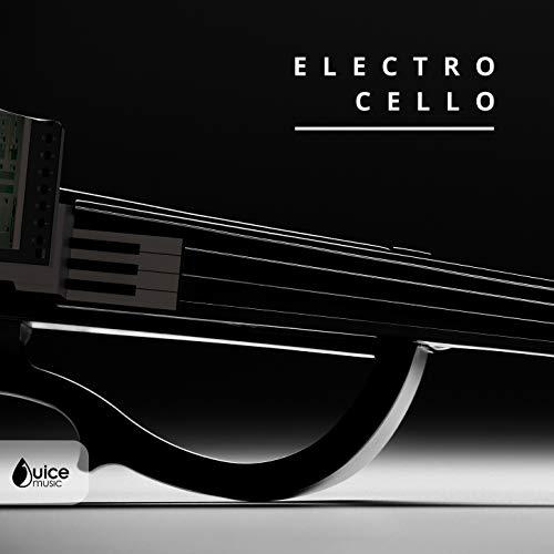 Electro Cello