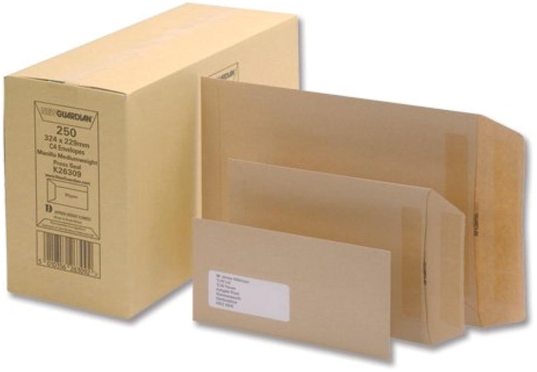 NEW GUARDIAN ENV PS PS PS S WDW DL PK1000 B000J6DK2U    | Stabile Qualität  7d5763