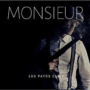 Monsieur