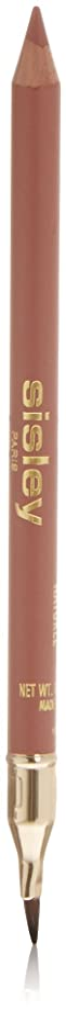ピック反乱手当シスレー Phyto Levres Perfect Lipliner - # Beige Naturel 1.2g/0.04oz並行輸入品