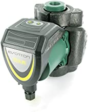 Thermador EV40180 92610 pomp spaarlamp Evotron 40/180