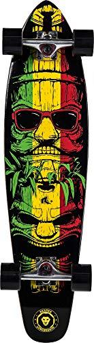 REAPER TAPCO Longboard Kicktail...