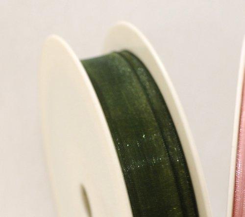 1 m Pois Gros-Grain Ruban 10 mm-Rouge//Vert//Menthe//jaune #CRAFT//Cadeau//Fabrication Carte
