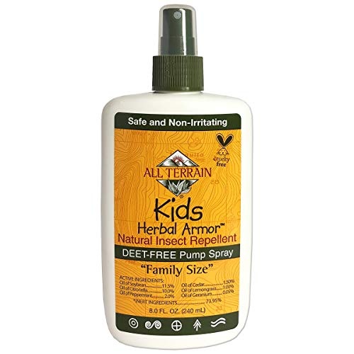 honest company insect repellent - 7