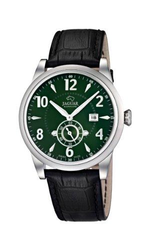 Jaguar Watches J662/3