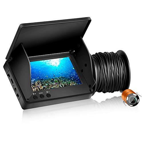 Taotuo Fish Finder Camera