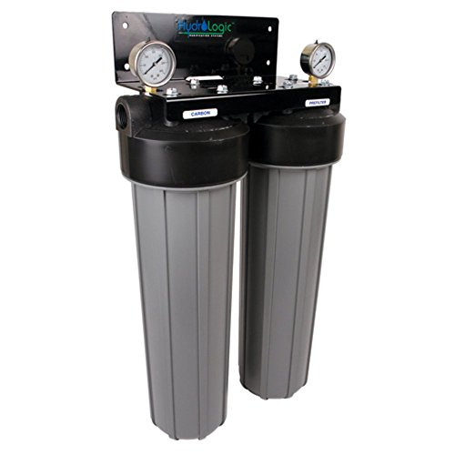 small boy water filter - 5