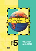 Weather & Climate [DVD] [Import]