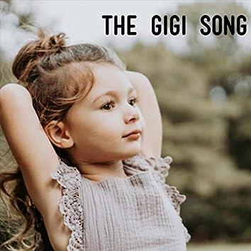 The Gigi Song