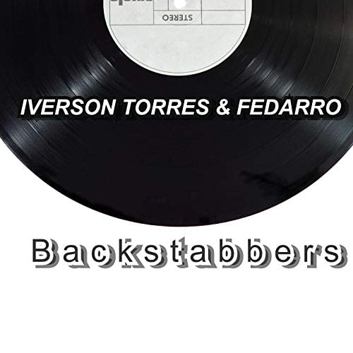 Iverson Torres & Fedarro