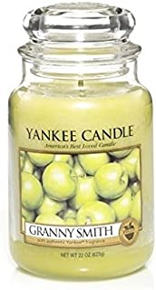 Best granny smith yankee candle Reviews