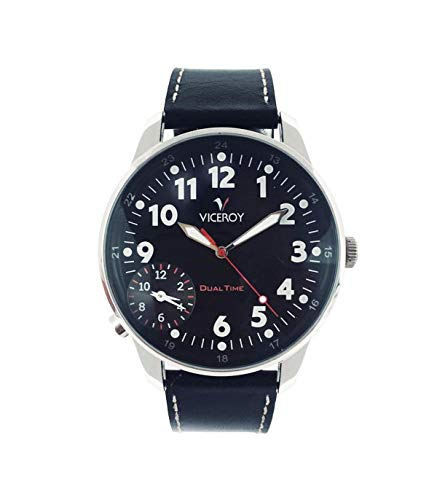Viceroy Reloj Hombre Viceroy 43477-94 (47 Mm)