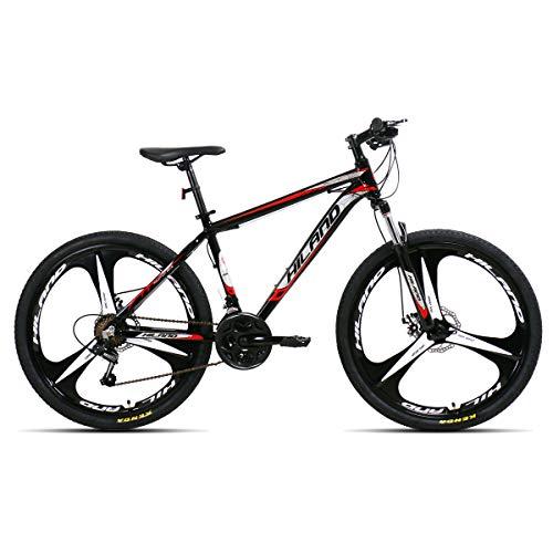 Moligh doll Fibra di Carbonio Mountain Road Bicicletta Sedile Anteriore Sella Bici Sella Bici Accessori Bici Nero Opaco