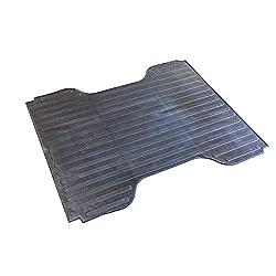 4. Westin Rubber Truck Bed Mat