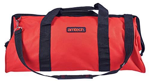 Am-Tech 24 Zoll Heavy Duty Tool Bag, N0540