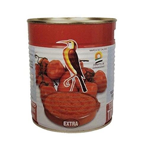 Tomate Natural Triturado Martinete Extra 410gr