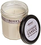 The manufacturer of this product is Mrs. Meyer's This product is made up of high quality product This product is manufactured in united states
