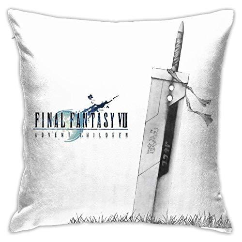 jianpanxia Fire Emblem Awakening-Henry - Cojines para el suelo/sofá y funda de almohada para coche