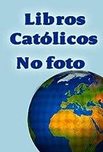 San Pedro Apóstol. Semblanza biográfica y triduo en su honor
