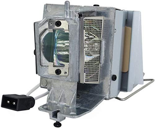 Original UX21514 UX21515 UX21516 Replacement TV Lamp with Housing for Hitachi Powered by Osram