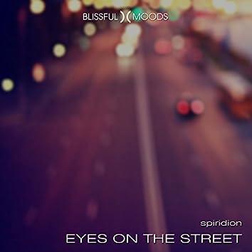 Eyes on the Street
