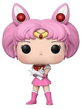 Best chibi anime figurines Reviews