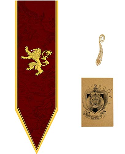 Juego de Tronos Banner, Juego de tronos Bandera 30X147CM