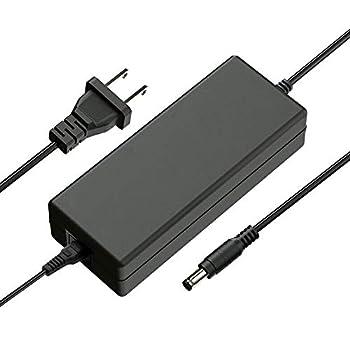 Best cricut power cord Reviews