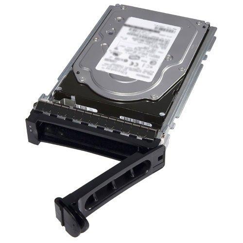 Dell 400-AJPH 600GB Festplatte