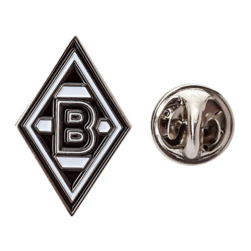 Borussia Mönchengladbach Pin Raute VFL