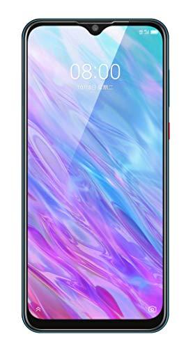 ZTE Blade 10 Smart Smartphone 6.49