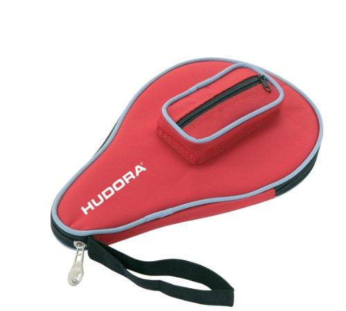 HUDORA Tischtennis-Tasche - Tischtennis-Hülle - 76280