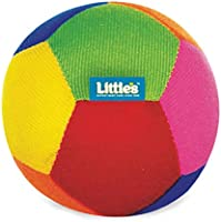 Little's Baby Ball- Return