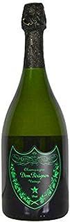 Dom Perignon Vintage 2005 Luminous Magnum 1 x 1.5l