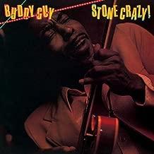 Best buddy guy first album Reviews