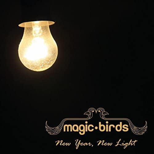 Magic Birds