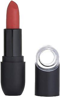 Amazon.es: ReooLy - Brochas y utensilios de maquillaje / Utensilios y accesorios: Belleza