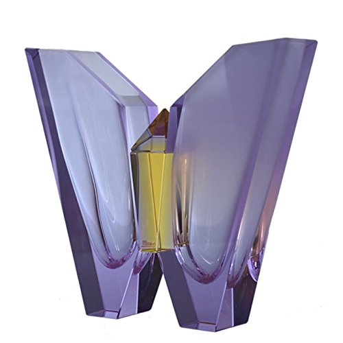 Moser Vase Air