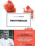 Profiteroles (La collection) (French Edition)