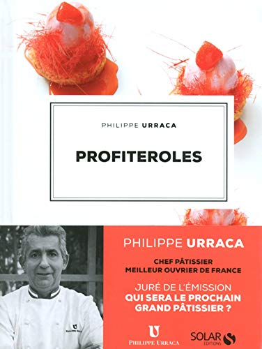 Profiteroles (La collection) (French Edition)