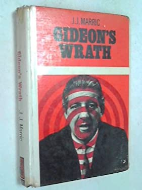 Gideon's Wrath