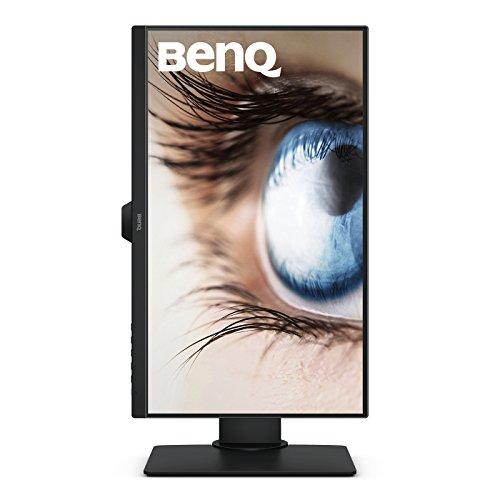 BenQ BL2480T 23,8 Zoll 1080p IPS Full HD Business Monitor, schwarz - 10