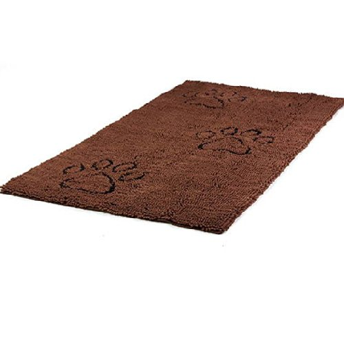 Wolters Dirty Dog Runner - Extra Large 150 x 75cm beige